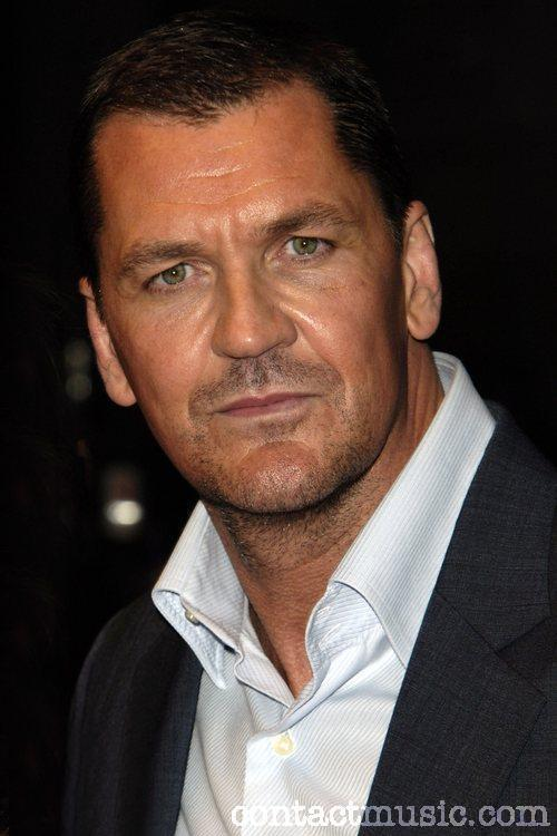 craig fairbrass wikipedia